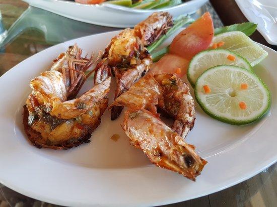 Sea Stone Cafe Cox S Bazar