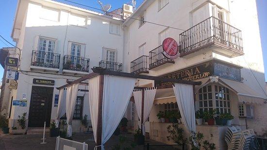 Estremera, Spanien: DSC_0176_large.jpg