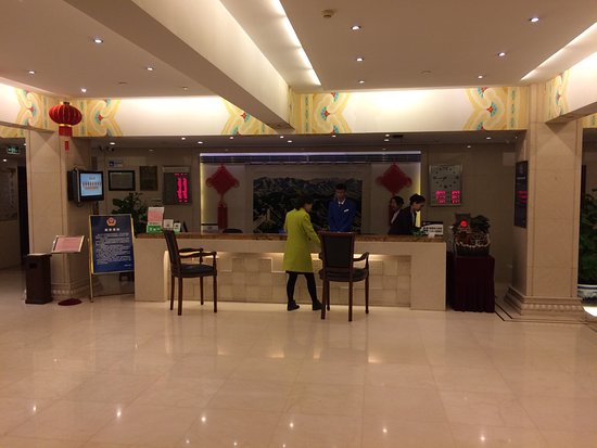 Jade Garden Hotel: photo3.jpg