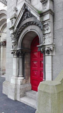 St. Ann's Church: St Ann's Church