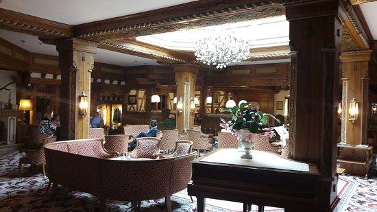landhotel schutte schmallenberg restaurant reviews phone number photos tripadvisor. Black Bedroom Furniture Sets. Home Design Ideas