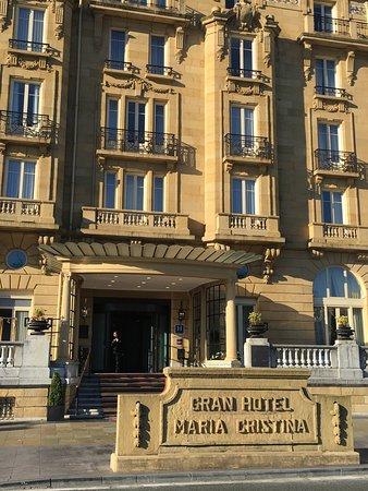 Hotel Maria Cristina, a Luxury Collection Hotel, San Sebastian: photo1.jpg