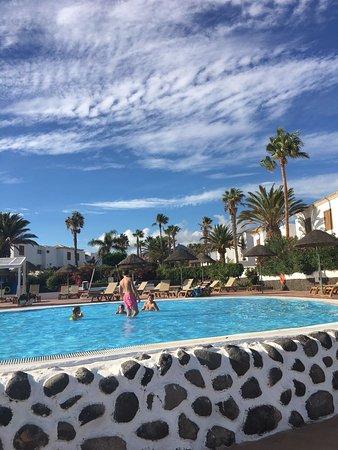 Royal Tenerife Country Club: IMG-20161029-WA0004_large.jpg