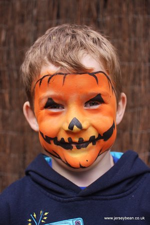 Halloween Costumes 76