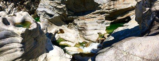 Vogorno, سويسرا: photo6.jpg