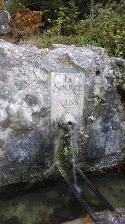 Plan-d'Aups-Sainte-Baume, Francia: Grotte de Sainte Marie Madeleine