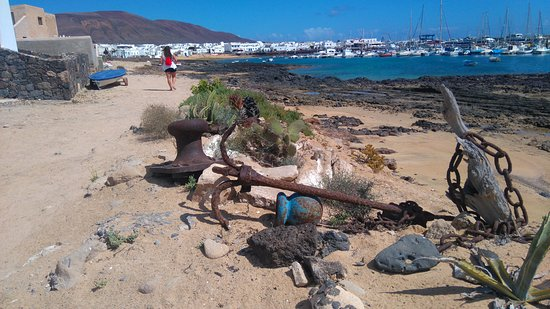 Canary Islands, Spain: sin palabras