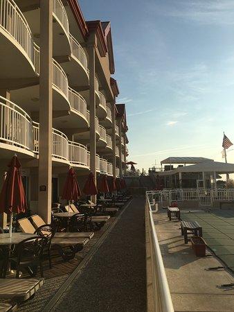 Montreal Beach Resort: photo1.jpg