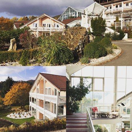 Hotel Und Resort Wutzschleife