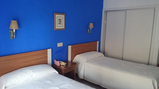 Hotel Colon : DSC_0532_large.jpg
