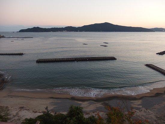 Nakamuraya Photo