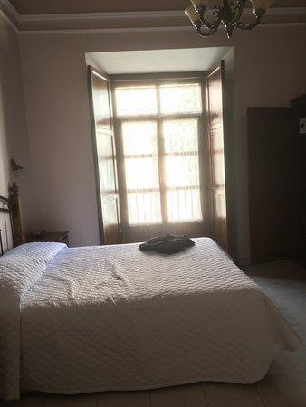 Hotel Casa del Agua: photo1.jpg