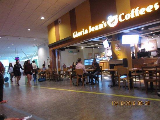 gloria jean s coffee kuala lumpur restaurant bewertungen telefonnummer fotos tripadvisor