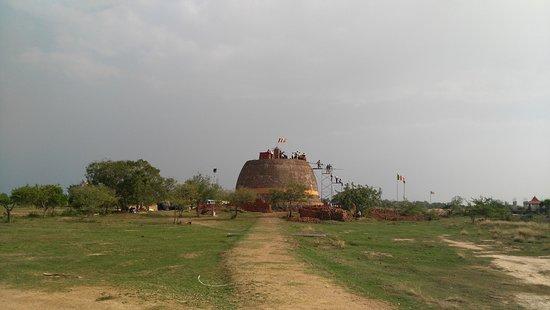 Wilgam Rajamaha Viharaya