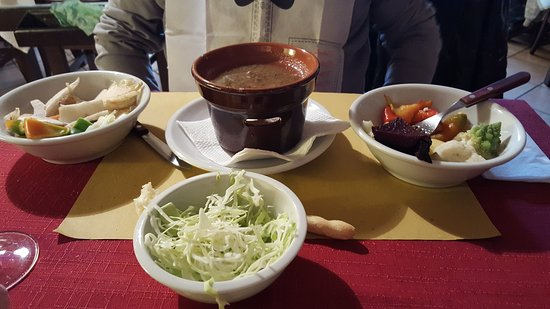 Caff roma enoteca con cucina costigliole d 39 asti for Cucina g v hotel