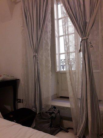 B&B Il Gattopardo Firenze: δωματιο