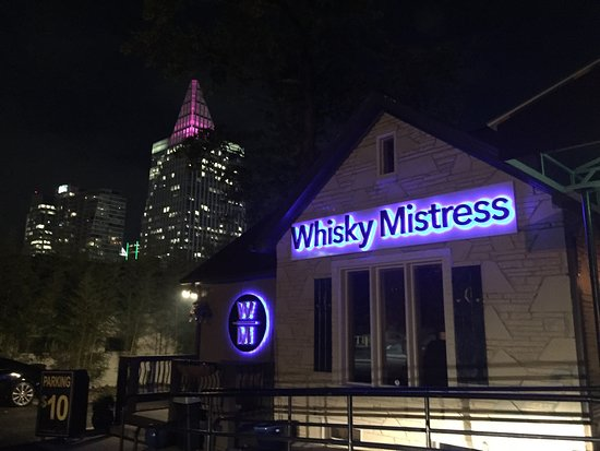 Image result for WHISKY MISTRESS