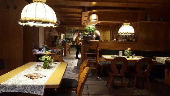 Gasthof zum Heidenberg