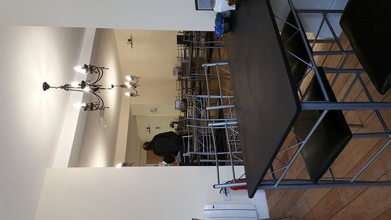 The Welcome Cafe: 20161030_133321_large.jpg