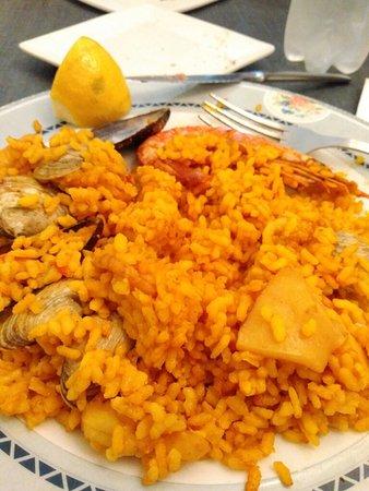 Casa rufino bolea fotos n mero de tel fono y restaurante opiniones tripadvisor - Casa rufino bolea ...