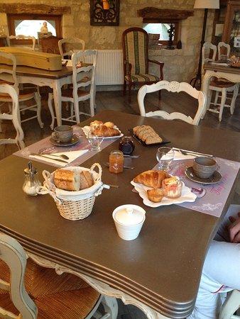 Huismes, Francia: photo0.jpg