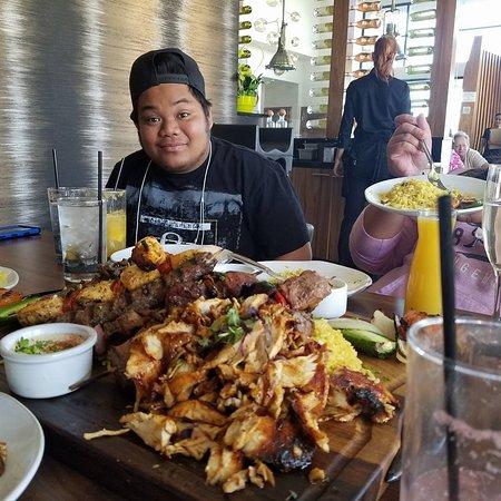 Vegan Restaurants In Downey Ca