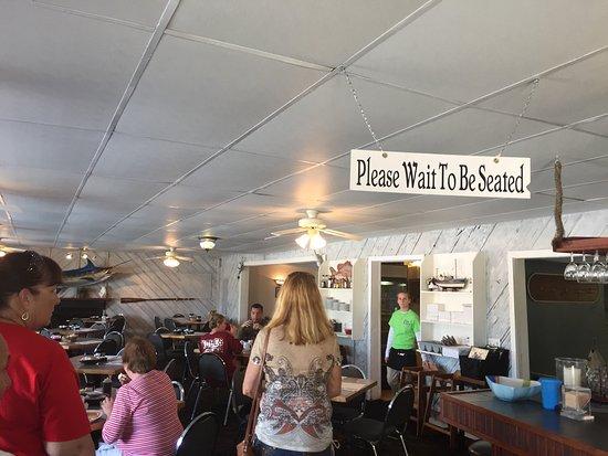 Fish House Restaurant: photo2.jpg