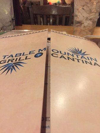 Table Mountain Inn Hotel, Grill & Cantina : photo0.jpg