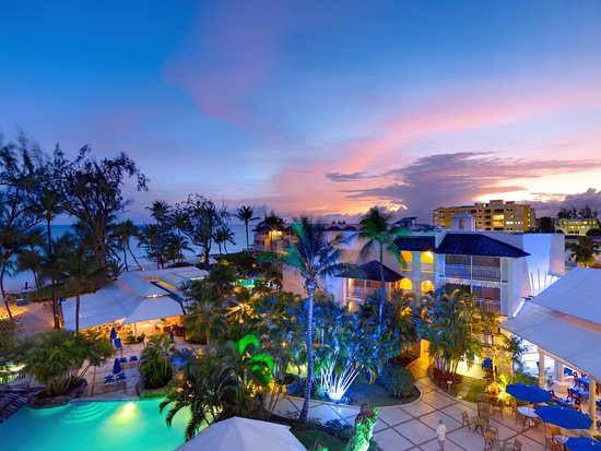 Turtle Beach By Elegant Hotels Updated 2018 Prices Resort All Inclusive Reviews Barbados Dover Tripadvisor
