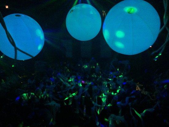 Blue Man Group : photo2.jpg