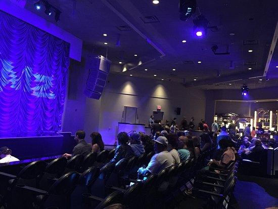 JabbaWockeeZ: Live at MGM Grand Tickets in Las Vegas at ...