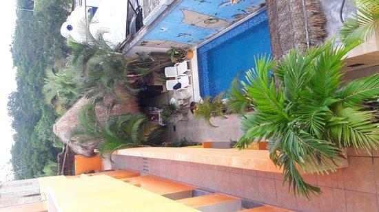 Casita de Maya: TA_IMG_20161030_111437_large.jpg