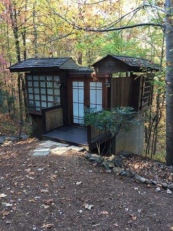 Shoji Spa & Lodge: photo1.jpg