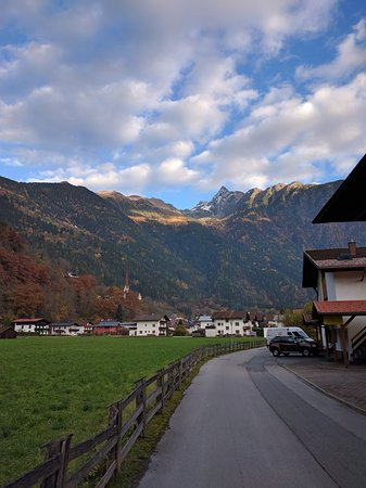 Oetz, Autriche : IMG_20161030_154608_large.jpg