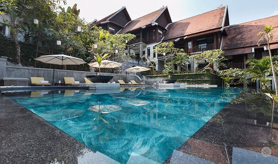 Kiridara 125 3 3 4 Updated 2018 Prices Hotel Reviews Luang Prabang Laos Tripadvisor