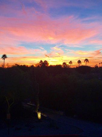 JW Marriott Scottsdale Camelback Inn Resort & Spa: photo2.jpg