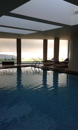 Dom Goncalo Hotel & Spa Photo