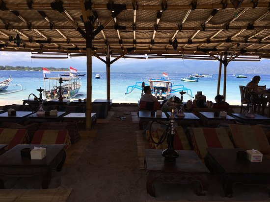 Hotel Vila Ombak: photo4.jpg