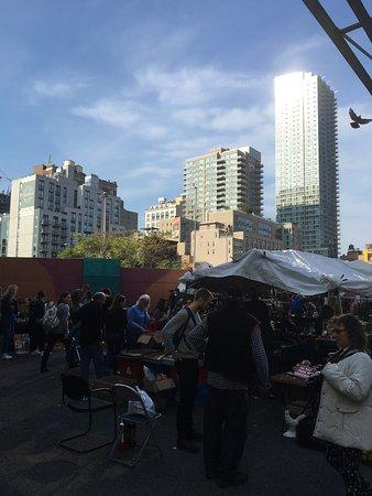 The Annex / Hell's Kitchen Flea Market: photo1.jpg