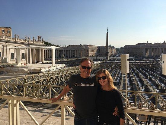 Italy Rome Tour: photo0.jpg