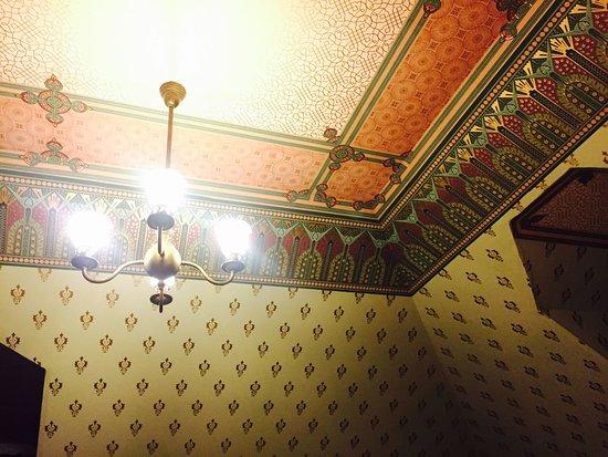 Rockcliffe Mansion: photo2.jpg