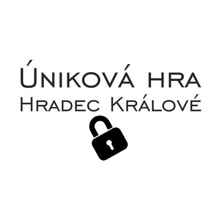 The escape game Hradec Kralove