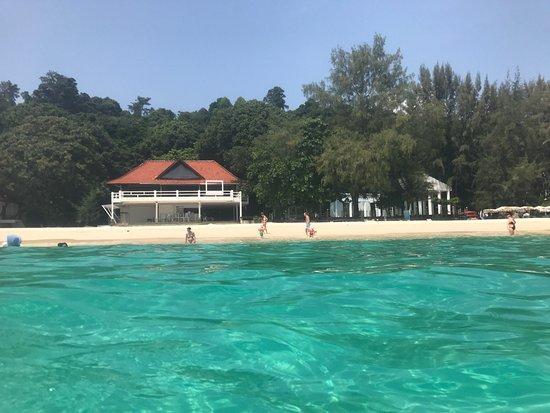 Maiton Island Resort : photo2.jpg
