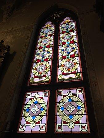 Old St. Peter's Landmark: photo1.jpg