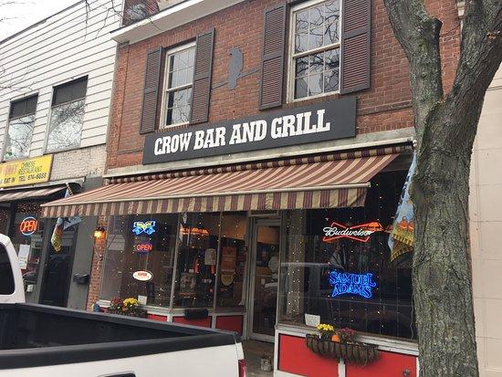 Windsor, VT: photo0.jpg