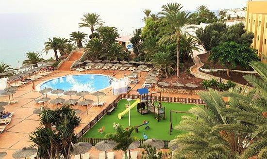 SBH Club Paraiso Playa - Prices from £125 (Fuerteventura