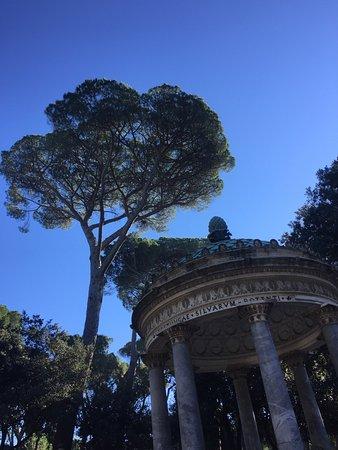 Relais Conte Di Cavour de Luxe: photo5.jpg