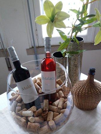 Fado & Wine