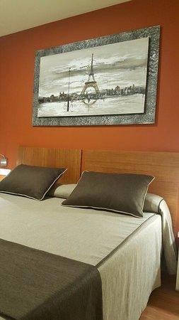 Gce Hoteles : Doble Superior