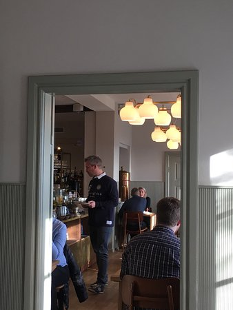 Risskov, Danmark: photo1.jpg
